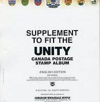 Unity 2020 supp