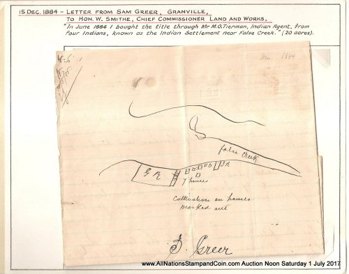 sketch map on wellburn page