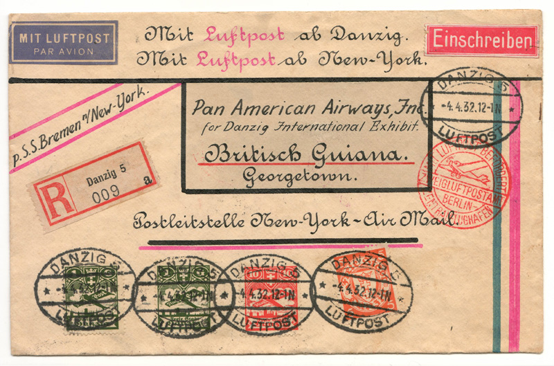 cover with cancels