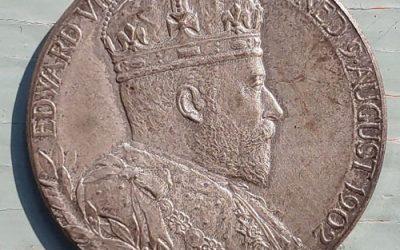 Alexander the Great style 17.3g Silver Tetradrachm struck under Cassander